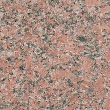 granite countertops minneapolis granite