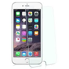 Insten Tempered Glass Screen Protector For iPhone 6 6S