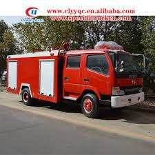 Dongfeng New 4000 Liters Airport Fire Truck 4cbm Water Tank Fire ... Okosh Striker 3000 6x6 Arff Toy Fire Truck Airport Trucks Dulles Leesburg Airshow 2016 Youtube Magirus Dragon X4 Versatile And Fxible Airport Fire Engine Scania P Series Rosenbauer Dubai Airports Res Flickr Angloco Protector 6x6 100ltrs Trucks For Sale Liverpool New Million Dollar Truck Granada Itv News No 52 By Rlkitterman On Deviantart Mercedesbenz Flyplassbrannbil Mercedes Crashtender Sides Bas The Lets See Those Water Cannons Tulsa Intertional To Auction Its Largest