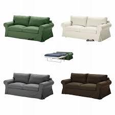 Ikea Kivik Sofa Bed Slipcover by New 28 Slipcover Sofa Bed Ikea Vilasund 3 Seat Sofa Bed