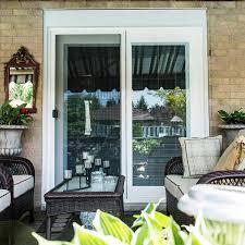 Custom Doors Florida Panhandle Window Door Company