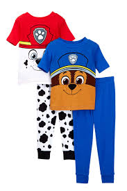 AME | Paw Patrol Chase & Marshall Big Face Cotton PJs - Set Of 2 ... Boys 12 Months Carters Fire Truck Hero 2 Pc And Similar Items Hatley Trucks Organic Pyjamas Childrensalon Outlet From Cwdkids Holiday Pajamas Kids Outfits Truck Santa Pajamas Sawyer Sisters Smocked Clothing More 2018 Summer Children Excavator Print Pajama 1piece Firetruck Snug Fit Cotton Pjs Carterscom Amazoncom The Childrens Place Babyboys Fireman Piece For Kait Fuzzy Yellow Hooded Footed Bleubell Toddler Transport Graphic Tee Sale Size 18 These Were A Gift To