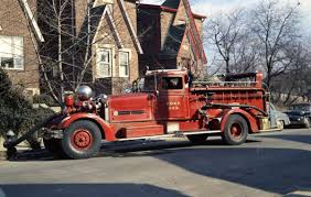 FDNY Engine 292 Truck, 1938 - Photos - FDNY Turns 150: Fire Trucks ... Inside The Fdny Fleet Repair Facility Keeping Nations Largest Custom 132 Code 3 Seagrave Squad 61 Pumper Fire Truck W Fire Apparatus Explore New York Trucks Todays Homepage Emergency Ambulance Siren Driving On Street In 4k Gta Gaming Archive Free Images Car New York Mhattan City Red Nyc Usa Bluelightfamily Pinterest News Ferra Truck Stock Photo Public Domain Pictures