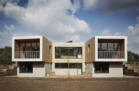 100 Eco Home Studio Periscope House Norfolk Bark Friendly S Grand