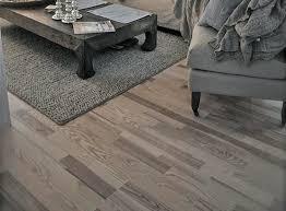 Interior Top 4 Hardwood Flooring Trends In 2016 Schmidt Custom Floors Classic Wood Floor Colors