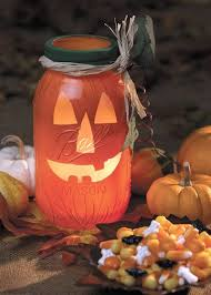 Try These Fun Projects For Fall Decorating