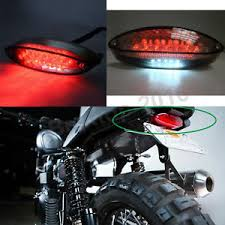 bright motorcycle light bulbs the best motorcycle 2017