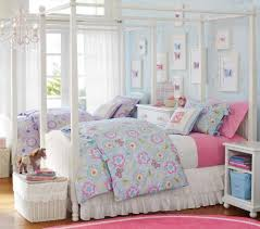 Pottery Barn Girls Bedroom - Artofdomaining.com Cool Tween Teen Girls Bedroom Decor Pottery Barn Rustic Blush Kids Room Shared Kids Room Two Girls Bedroom Accented With Decorating Ideas Beautiful Image Of Kid Girl Decoration Interior Design Pb Teen Rooms Pottery Teens Barn Delightful Striped Duvet Covers And Sham Canopy Bed For Perfect Hand Painted Stripes And Flower Border In Twin To Match Chairs The Brilliant Womb Chair Dimeions Little Shanty 2 Chic Hobby Lobby