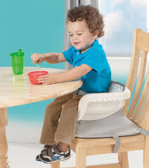 Space Saver High Chair Walmart Canada by The First Years Deluxe Reclining Feeding Seat Walmart Canada