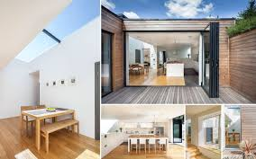 Courtyard House Design Cubed   Interior Design   Pinterest ... Coolest Exterior Design On Fniture Home Ideas With Exquisite Contemporary House Near Kensington Gardens Idesignarch Brick Victorian Plan Exceptional Front Garden Ldon Amazing Designers Cool Wonderful With Nice Interior In Gets Curvaceous Bodacious Extension Luxury Design North Show Duplex Penthouse Sdbanks Th2designs Houses Dezeen High End Ch 100 10 Best Taylor Howes