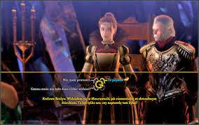 dungeon siege 3 jeyne kassynder mission the tumbledown court act 4 dungeon siege iii