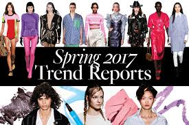 trends fashion magazine