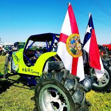 H&H Racing - Home | Facebook Image Result For King Sling King Pinterest Plowboy Mud Mega Truck Build Busted Knuckle Films About Living The Dream Racing Dennis Anderson And His Sling One Bad B Trucks Gone Wild At Damm Park Stick Impales Teen In Stomach So He Yanks It Out In The 252 Bogging For Boobies Albemarle Tradewinds Monster Jam 2016 Sicom Christians Sports Beat Going Big Fuels Monster Truck Drivers Mojo Ryan Big Block Champion 2007 May 2527 Popl Flickr Andersons Muddy Motsports 462013 Youtube Watch This Rossmite 20 Go Nuts At Insane