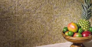 glass tile specialty tile and portsmouth rhode island