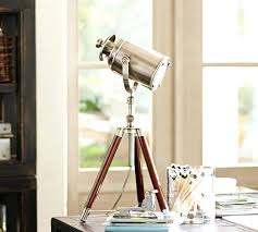 Target Tripod Floor Lamp With Drum Shade photographers lamp floor u2013 novic me