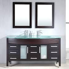 Small Double Sink Vanity by Vanities 72 Double Sink Vanity Lowes D Double Vanity In Ivory