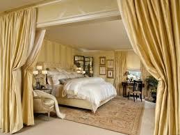 Schlafzimmer Vorhã Nge Luxus Schlafzimmer