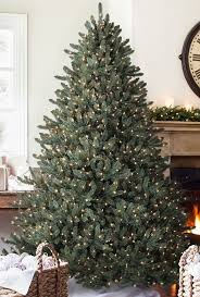 Best 7ft Artificial Christmas Tree by Who Has The Best Artificial Christmas Trees Rainforest Islands Ferry