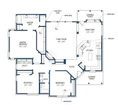 Tilson Homes Floor Plans by Tilson Grayson Home Plans Pinterest House