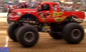 Monster Truck Photo Album Monster Jam Triple Threat Amalie Arena August 25 Knoxville Tn Monsters Monthly Find Monster Truck Review At Angel Stadium Of Anaheim Macaroni Kid Larry Quicks Ghost Ryder Thompson Boling Tennessee January Birthday Kids Boy Cars Trucks Boats And Planes Cakes Cake Tickets Show Dates Beseatsfastcom Cyber Week 2018 Hlights Youtube Photo Album Win Family 4 Pack To