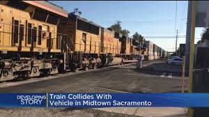 Train Crash Blocks Traffic On 19th Street In Midtown Sacramento ... Mysteriously Shuttered New Mexico Solar Observatory Set To Reopen Toyota Dealer Sacramento Ca Used Cars For Sale Near Carmichael Western Truck Center Offering Trucks Services Parts Custom Accsories Reno Carson City Folsom Some Miscellaneous California Pics From Sunday June 21 2015 County Mini Amrep Youtube Super 8 Hotel Smf Airport See Discounts Grass Fire Blazes Through 150 Acres Airport The Farmhouse Coffee Food Roaming Hunger Tesla Semi Trucks Spotted Supercharging On Their Fire Twitter 2 At Studies Hlight Significant Carbon Reductions Ecofriendly