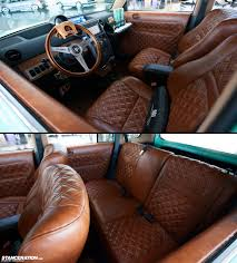 Scion Xb Floor Mats by Center Drive Scion Xb Really Cool Car Interior Pinterest