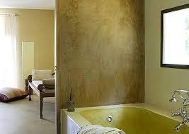 marmorino a la chaux en pate pour interieur et exterieur marbrex l