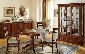 Formal Dining Room Sets With China Cabinet Small Buffet And Hutch Rooms To Go