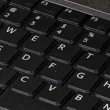 8 Best Software To Learn To Type Faster