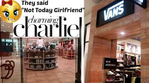 COME WITH ME/ CHARMING CHARLIE* THEY WAS NOT HAVING IT!!! & VANS STORE Wayfair Coupon Code Black Friday Cleartrip Coupons Charming Charlie Coupon Codes Shoppingworldzcom Bogo All Reg Priced Jewelry And Watches Original South Africa Shop Promo Allegiant Air Bgage Grand Haven 9 Backyardpoolsuperstore Com Freecharge Dish Tv Today Get Discount On Airpods Yoga Outlet Uk Sears Auto Alignment 15 Off 65 More At Cc Domain Deals O2 Iphone 5s Mcdonalds Codes India Business 21 Publishing Kwik Kar Frisco Oil Change Nordstrom Nicotalia Moo Shoes