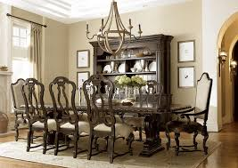 Paula Deen Furniture Sofa by Dining Room Exciting Dining Furniture Sets Design With Paula Deen