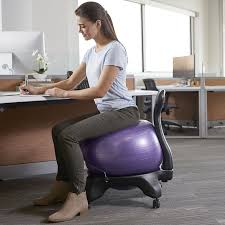 Top 10 Best Outdoor Glider Benches Reviews In 2019 – Paramatan Weighted Yoga Ball Chair For Kids Adults Up 5 6 Tall Classic Balance Rizzoo Styling Gaiam Backless Pvc Purple Safco Home Office Meeting Gathering Zenergy Black Vinyl Neweggcom Amazoncom Fdp Rectangle Activity School And Table Ficamesitop Page 71 24 Hour Office Chair Inexpensive Top Best Exercise Balls Reviews Youtube Pibbs 3447 Cosmo Threading Hot Item Half Armrest Leather Fabric Parts Swivel Base