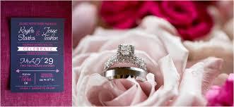 Dresser Mansion Tulsa Ok 74119 by Andi Bravo Photographydresser Mansion Wedding