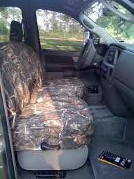 Best Dodge Truck Seat Covers - Best Image Truck Kusaboshi.Com 22005 Dodge Ram 1500 St Work Truck Seat Drivers Bottom Dark Covers Lovely Custom Leather In 2012 3500 Flatbed For Sale Salt Lake City Ut Upholstery 2006 2500 8lug Magazine 32016 Polycotton Seatsavers Protection Tactical Ballistic Molle Custom Fit Seat Covers For Dodge Ram 2010 Reviews And Rating Motor Trend In Truckleather 19982001 Quad Cab 13500 Front Back Set 2009 Used 5500 Slt At Country Commercial Center Serving Neosupreme Coverking 250 350