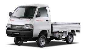 Suzuki PH Launches New Mini Truck For SMEs - Motortech.ph 2000 Suzuki Mini Truck Front End Damage Db52t244609 Sold Dump Bed Suzuki Carry 4x4 Japanese Mini Truck Off Road Farm Lance Used Carry 1997 Best Price For Sale And Export In Japan Sold 1992 4x4 Street Legal 5sp Diff Lock S0092 Todd Rowland Powersports 2004 Stock1842 West Coast Trucks Minitrucks Tires Vs Tracks Youtube Dump Clazorg S8390 Thanks Danny Mayberry