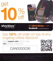 Total Hockey 10 Off Coupon - Coupon Code For Pogo Membership ... Warrior Rgt2 Review Hockey Hq Monkey Bath And Body Works Coupon Codes Hocmonkey Coupon Promo Code 2018 Mfs Saving Money Was Never This Easy Hocmonkey Hocmonkey Photos Videos Comments Com Nike Factory Sale Coupons Sports Johnsonville Meatballs Monkey Coupons Home Facebook Leaner Living Code Capzasin Hp