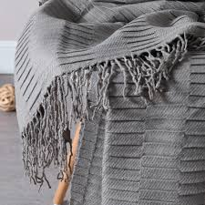 SYD# Plain Colour Knitting Blanket Woolen Yarn Blanket With Tassel For Sofa  Bedroom Chairs Supplies Dimensions:130cm*160cm (including Tassels) Rc Willey On Twitter This Casual Rustic Blue 7piece Brown Accent Chairs Small Fniture Company Modern Yellow Bedroom Amazon Fresh Outdoor Chaise Lounge Images About Living Room Layout Ideas On Pinterest Corner White Set Girls Poster Bed Ikea Chair Pastoral Casual Fashion Fabric Flower Single Sofa Classic Cute Canopy Designs Interior Design Buy New Contemporary Master Perdue Bedroom Fniture Derzyco Ezhomebstudyw Amazoncom Wooden Chair Makeup For Atcsagacitycom
