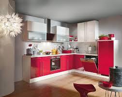 küche raum home