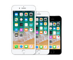 support applecare apple in