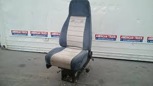 Stock #6256 - Seats | American Truck Chrome Seats For Medium Duty Truck Bostrom Seating Cstruction Australia Pacific Powertrain Bose Cporation Introduces The Ride System Heavyduty Isuzu Commercial Vehicles Low Cab Forward Trucks Active Suspension Seat 6860870 Air Bus Ingrated Isri Best Quality 7387 Squarebody Front Kit 731987 Sears D5575ah 12v Svith Heavy Equipment Intertional Service Supply Corbeau Racing Belts And Bags
