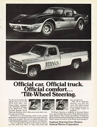 1978 Indy 500 Chevy Corvette Pace Car & Chevy Pickup Truck Print Ad ... 1978 Chevy K1500 With Erod Connect And Cruise Kit Top Speed 78 Chevrolet Truck Nos Gm Pickup 1977 1979 1980 1981 Bonanza Parts Wwwtopsimagescom Proline C10 Race Short Course Body Clear The Professional Choice Djm Suspension 1985 Fits Gmc 57 350 Remanufactured Engine Ebay Styles By Year Elegant Chevrolet 1997 Silverado Interior 84 Lsx 53 Swap With Z06 Cam Need Shown 1978chevyshortbedk10 Kooters Favorite Cars Pinterest Values Sales Traing Dealer Album