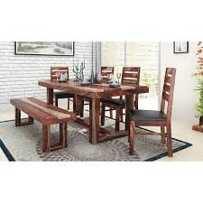 Galveston Rustic Solid Wood 6-Piece Dining Table Chair Set With Bench Galveston Extdabench Shown In Brown Maple Chair Borkholder Fniture Gavelston 4piece Eertainment Center Ashley Rattan Ding Chair Set Of 2 6917509pbu Burr Ridge Amishmade Usa Handcrafted Hardwood By Closeout Ding Gishs Amish Legacies Intertional Caravan 5piece Teak Maxwell Thomas Shabby Chic Ding Chairs G2 Side Dimensional Line Drawing For The Baatric
