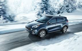 2018 Kia Sportage For Sale In Shreveport, LA - Orr Kia Of Shreveport I Have 4 Fire Trucks To Sell In Shreveport Louisiana As Part Of My Used Kia Vehicles For Sale La Orr 2017 Sorento Km Dodge Ram Elegant Challenger In Jaguar Ftype Lease Offers Prices Red River Chevrolet Bossier City Toyota Priuses Autocom 1996 Gmt400 C1 Sale At Copart Lot New And Trucks On Cmialucktradercom Dually For Car Models 2019 20 2018 Sportage 3d7ml48a88g207178 2008 Silver Dodge Ram 3500 S