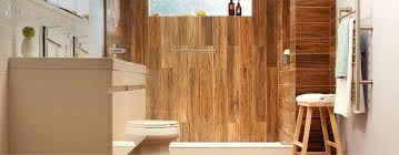 tiles bathroom floor tile sizes standard white ceramic wall and