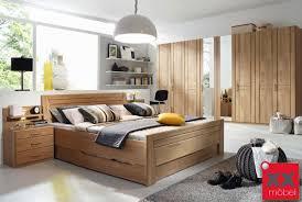 schlafzimmer sitara wildeiche teilmassiv w69