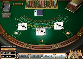 Pai Gow Tiles Online by Play Our Free Blackjack Game No Download Required Casinotop10