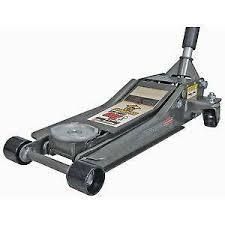 Hydraulic Floor Jack Troubleshooting by Hydraulic Jack Ebay