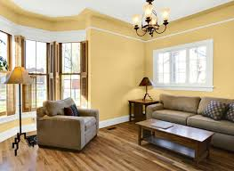 living room room colors ideas living room pale yellow