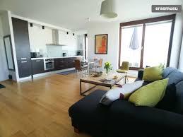100 Warsaw Apartments 2 Bed Apartment At Meridian Warszawa Chodna 48 00872