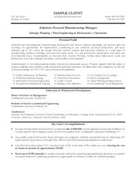 Garment Production Manager Resume Sample Examples Film Samples ... Resume Templates You Can Fill In Elegant Images The Blank I Download My Resume To Word Or Pdf Faq Resumeio Empty Format Pdf Osrvatorioecomuseinet Call Center Representative 12 Samples 2019 Descriptive Essay Format Buy College Paperws Cstruction Company Print Project Manager Cstruction Template Modern Cv Java Developer Rumes Bot On New Or Japanese English With Download Plus Teacher 20 Diocesisdemonteriaorg